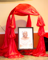 Eno Esi - Funeral Event (1)