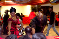 Eno Esi - Funeral Event (14)