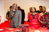 Eno Esi - Funeral Event (17)